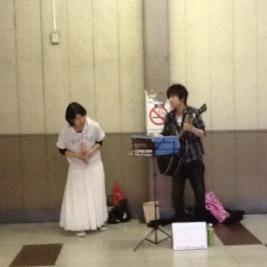 高崎の路上ライブ.jpg