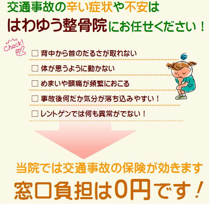 はわゆう整骨院(辛い症状や不安).png