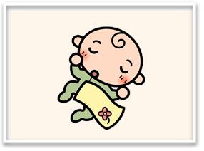 赤ちゃん連れでもOK.png